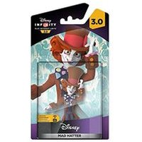 Disney Infinity 3.0 Figure - Mad Hatter (Alice Through The Looking Glass)