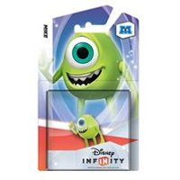 Disney Infinity Character - Mike (Xbox 360/PS3/Nintendo Wii/Wii U/3DS)