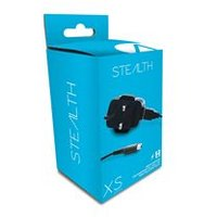STEALTH XS Series Mains Adapter (Nintendo 3DS)