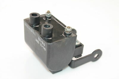 Harley Sportster  Sport XL1200s 1996 Ignition Coil Pack