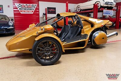 2020 Campagna T-Rex 16SP LARGEST INVENTORY OF BRAND NEW T-REX