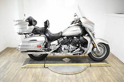 2005 Yamaha Royal Star® Venture  2005 Yamaha Royal Star® Venture