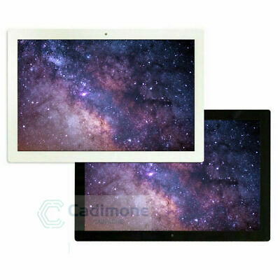 For Lenovo Tab 4 10 TB-X304F/N LCD DisplayTouch Screen Digitizer Assembly Lot