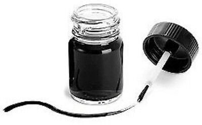 Mercedes Benz Touch Up Paint Cosmos Black 191 9191