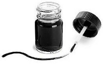 Jaguar Touch Up Paint Santorini Black Pearl PAB PEL 2103 1AG