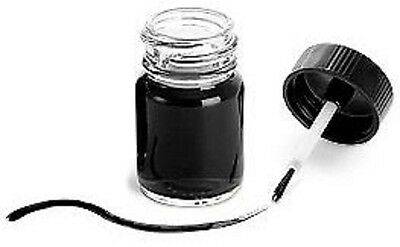 Volkswagen Audi Touch Up Paint Night Black code LO41 A1 9010