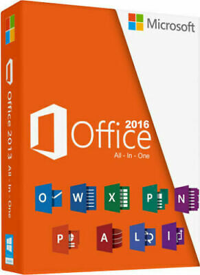 MICROSOFT-OFFICE-2016-PROFESSIONAL-PLUS-32-64-BIT-LICENSE-KEY